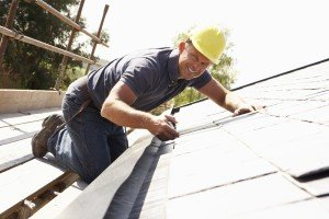 Greenline-Siding-and-Roofing
