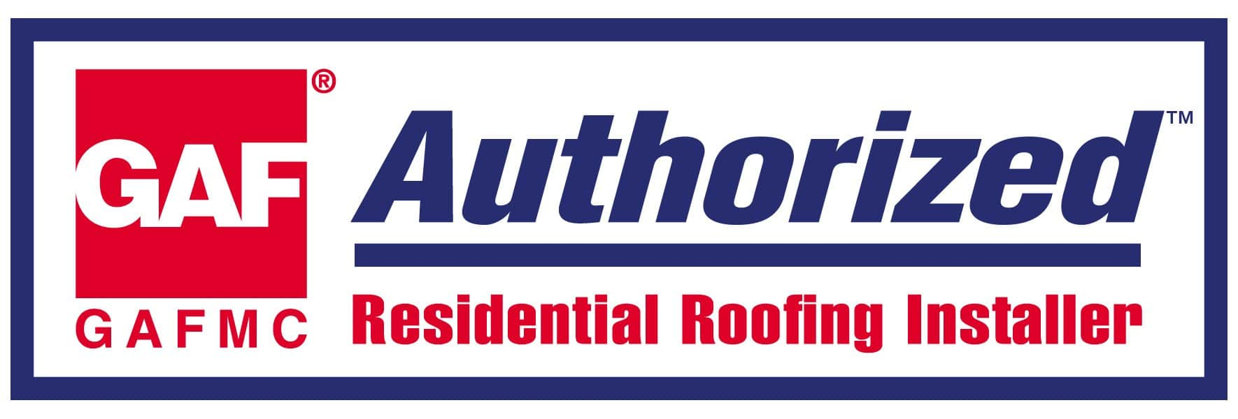 GAF-LOG-Authorized-Residential-Roofing-Installer