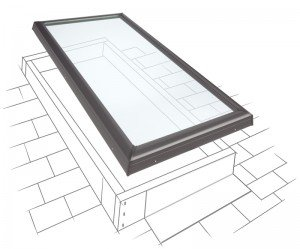 Fixed-Curb-Mount-Skylight-Illustration_LRD798