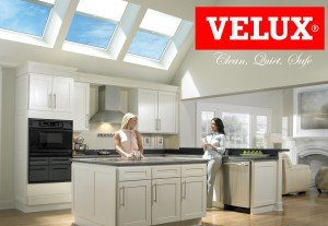 Velux-Skylights1