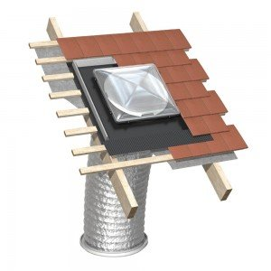 jb-450mm-tubular-skylight-for-a-pitched-roof-p123-352_zoom