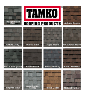 Tamko-shingle-colors2