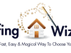 logo-Roofing_Wizard