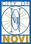 Roofing Novi