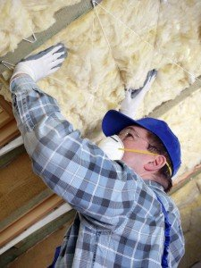 Proper Insulation Benefits