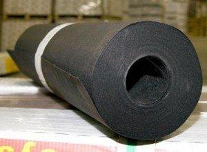Felt-Paper-300x220