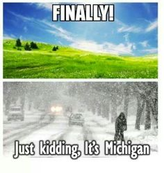 Michigan Weather1