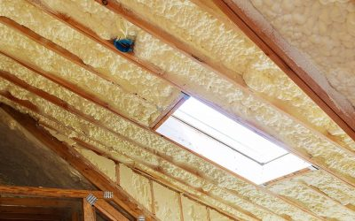 Insulation 101: A Comprehensive Explanation by ASR