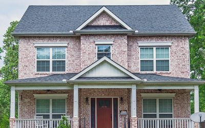Roof Life Expectancy: Regular Maintenance is a Must!
