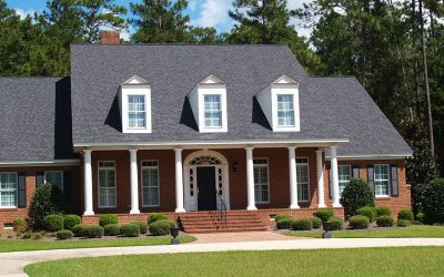 Roof Ventilation: Importance & Approaches to Home Climate Control