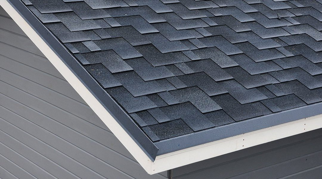 Roofing Decks Importance: The Backbone of Your Entire Roof System