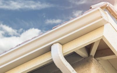 Gutters Importance: What Homeowners Need To Know
